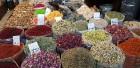 Travelnews.lv apmeklē vienu no Baku tirgiem. Sadarbībā ar Latvijas vēstniecību Azerbaidžānā un tūrisma firmu «RANTUR Travel Agency» 20
