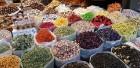 Travelnews.lv apmeklē vienu no Baku tirgiem. Sadarbībā ar Latvijas vēstniecību Azerbaidžānā un tūrisma firmu «RANTUR Travel Agency» 22