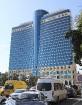 Travelnews.lv ar ekskursiju autobusu apceļo Baku raksturīgākās vietas. Sadarbībā ar Latvijas vēstniecību Azerbaidžānā un tūrisma firmu «RANTUR Travel  4