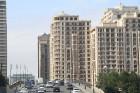Travelnews.lv ar ekskursiju autobusu apceļo Baku raksturīgākās vietas. Sadarbībā ar Latvijas vēstniecību Azerbaidžānā un tūrisma firmu «RANTUR Travel  7