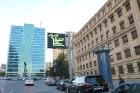 Travelnews.lv ar ekskursiju autobusu apceļo Baku raksturīgākās vietas. Sadarbībā ar Latvijas vēstniecību Azerbaidžānā un tūrisma firmu «RANTUR Travel  8
