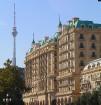 Travelnews.lv ar ekskursiju autobusu apceļo Baku raksturīgākās vietas. Sadarbībā ar Latvijas vēstniecību Azerbaidžānā un tūrisma firmu «RANTUR Travel  13