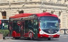 Travelnews.lv ar ekskursiju autobusu apceļo Baku raksturīgākās vietas. Sadarbībā ar Latvijas vēstniecību Azerbaidžānā un tūrisma firmu «RANTUR Travel  29