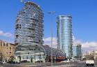 Travelnews.lv ar ekskursiju autobusu apceļo Baku raksturīgākās vietas. Sadarbībā ar Latvijas vēstniecību Azerbaidžānā un tūrisma firmu «RANTUR Travel  31