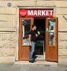Travelnews.lv ar ekskursiju autobusu apceļo Baku raksturīgākās vietas. Sadarbībā ar Latvijas vēstniecību Azerbaidžānā un tūrisma firmu «RANTUR Travel  33