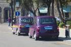 Travelnews.lv ar ekskursiju autobusu apceļo Baku raksturīgākās vietas. Sadarbībā ar Latvijas vēstniecību Azerbaidžānā un tūrisma firmu «RANTUR Travel  35