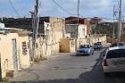 Travelnews.lv ar ekskursiju autobusu apceļo Baku raksturīgākās vietas. Sadarbībā ar Latvijas vēstniecību Azerbaidžānā un tūrisma firmu «RANTUR Travel  36