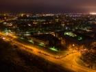 Fantastiski iemūžināti mirkļi no Lāčplēša dienas pasākumiem Daugavpilī 14