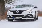 Travelnews.lv apceļo Latgali ar jauno un sportisko «Renault Megane R.S.» ar 280 zirgspēkiem 1