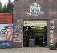 Travelnews.lv apceļo Latgali ar jauno un sportisko «Renault Megane R.S.» ar 280 zirgspēkiem 5