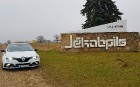 Travelnews.lv apceļo Latgali ar jauno un sportisko «Renault Megane R.S.» ar 280 zirgspēkiem 6