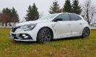 Travelnews.lv apceļo Latgali ar jauno un sportisko «Renault Megane R.S.» ar 280 zirgspēkiem 9