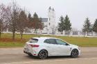 Travelnews.lv apceļo Latgali ar jauno un sportisko «Renault Megane R.S.» ar 280 zirgspēkiem 12