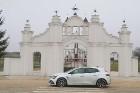 Travelnews.lv apceļo Latgali ar jauno un sportisko «Renault Megane R.S.» ar 280 zirgspēkiem 13