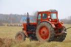 Travelnews.lv apceļo Latgali ar jauno un sportisko «Renault Megane R.S.» ar 280 zirgspēkiem 14