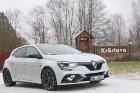 Travelnews.lv apceļo Latgali ar jauno un sportisko «Renault Megane R.S.» ar 280 zirgspēkiem 16