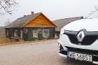Travelnews.lv apceļo Latgali ar jauno un sportisko «Renault Megane R.S.» ar 280 zirgspēkiem 18