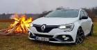Travelnews.lv apceļo Latgali ar jauno un sportisko «Renault Megane R.S.» ar 280 zirgspēkiem 30