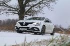 Travelnews.lv apceļo Latgali ar jauno un sportisko «Renault Megane R.S.» ar 280 zirgspēkiem 31