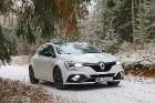 Travelnews.lv apceļo Latgali ar jauno un sportisko «Renault Megane R.S.» ar 280 zirgspēkiem 32
