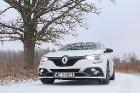 Travelnews.lv apceļo Latgali ar jauno un sportisko «Renault Megane R.S.» ar 280 zirgspēkiem 33