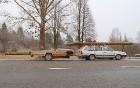 Travelnews.lv apceļo Latgali ar jauno un sportisko «Renault Megane R.S.» ar 280 zirgspēkiem 42