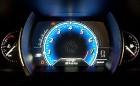 Travelnews.lv apceļo Latgali ar jauno un sportisko «Renault Megane R.S.» ar 280 zirgspēkiem 48