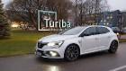 Travelnews.lv apceļo Latgali ar jauno un sportisko «Renault Megane R.S.» ar 280 zirgspēkiem 56