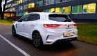 Travelnews.lv apceļo Latgali ar jauno un sportisko «Renault Megane R.S.» ar 280 zirgspēkiem 57