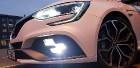 Travelnews.lv apceļo Latgali ar jauno un sportisko «Renault Megane R.S.» ar 280 zirgspēkiem 59