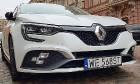 Travelnews.lv apceļo Latgali ar jauno un sportisko «Renault Megane R.S.» ar 280 zirgspēkiem 63