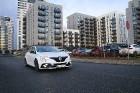 Travelnews.lv apceļo Latgali ar jauno un sportisko «Renault Megane R.S.» ar 280 zirgspēkiem 64