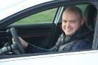 Travelnews.lv apceļo Latgali ar jauno un sportisko «Renault Megane R.S.» ar 280 zirgspēkiem 65