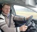 Travelnews.lv apceļo Latgali ar jauno un sportisko «Renault Megane R.S.» ar 280 zirgspēkiem 66