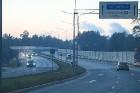 Travelnews.lv apceļo Latgali ar jauno un sportisko «Renault Megane R.S.» ar 280 zirgspēkiem 68