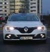 Travelnews.lv apceļo Latgali ar jauno un sportisko «Renault Megane R.S.» ar 280 zirgspēkiem 69