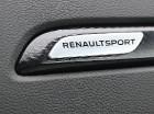 Travelnews.lv apceļo Latgali ar jauno un sportisko «Renault Megane R.S.» ar 280 zirgspēkiem 70