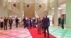 Apvienoto Arābu Emirāti ar vērienu atzīmē valsts 47.gadadienu VEF kultūras pilī 2