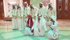 Apvienoto Arābu Emirāti ar vērienu atzīmē valsts 47.gadadienu VEF kultūras pilī 3