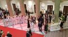 Apvienoto Arābu Emirāti ar vērienu atzīmē valsts 47.gadadienu VEF kultūras pilī 27