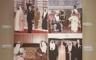 Apvienoto Arābu Emirāti ar vērienu atzīmē valsts 47.gadadienu VEF kultūras pilī 33