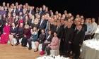 LVRA atzīmē 25 gadu jubileju viesnīcā «Radisson Blu Latvija Conference & Spa Hotel» 69