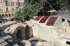 Travelnews.lv iepazīst Azerbaidžānas galvaspilsētas Baku ikdienas dzīvi. Sadarbībā ar Latvijas vēstniecību Azerbaidžānā un tūrisma firmu «RANTUR Trave 2