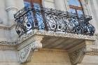 Travelnews.lv iepazīst Azerbaidžānas galvaspilsētas Baku ikdienas dzīvi. Sadarbībā ar Latvijas vēstniecību Azerbaidžānā un tūrisma firmu «RANTUR Trave 5
