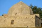 Travelnews.lv iepazīst Azerbaidžānas galvaspilsētas Baku ikdienas dzīvi. Sadarbībā ar Latvijas vēstniecību Azerbaidžānā un tūrisma firmu «RANTUR Trave 13
