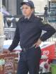 Travelnews.lv iepazīst Azerbaidžānas galvaspilsētas Baku ikdienas dzīvi. Sadarbībā ar Latvijas vēstniecību Azerbaidžānā un tūrisma firmu «RANTUR Trave 32