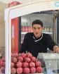 Travelnews.lv iepazīst Azerbaidžānas galvaspilsētas Baku ikdienas dzīvi. Sadarbībā ar Latvijas vēstniecību Azerbaidžānā un tūrisma firmu «RANTUR Trave 35
