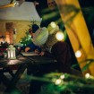 Cēsīs, gaidot Ziemassvētkus, pilsētas iedzīvotāji un viesi pulcējās kopā uz egles iedegšanu, tirdziņos meklēja un atrada gardas dāvanas un klausījās b 37