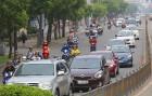 Vjetnamas galvenais transporta līdzeklis ir motorollers. Sadarbībā ar 365 brīvdienas un Turkish Airlines 7