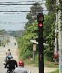 Vjetnamas galvenais transporta līdzeklis ir motorollers. Sadarbībā ar 365 brīvdienas un Turkish Airlines 29